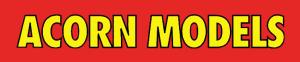 Acorn Models logo
